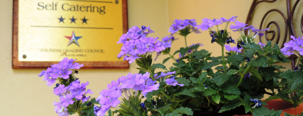 Rosebank Self-Catering Cottage, Roscommon Cottage